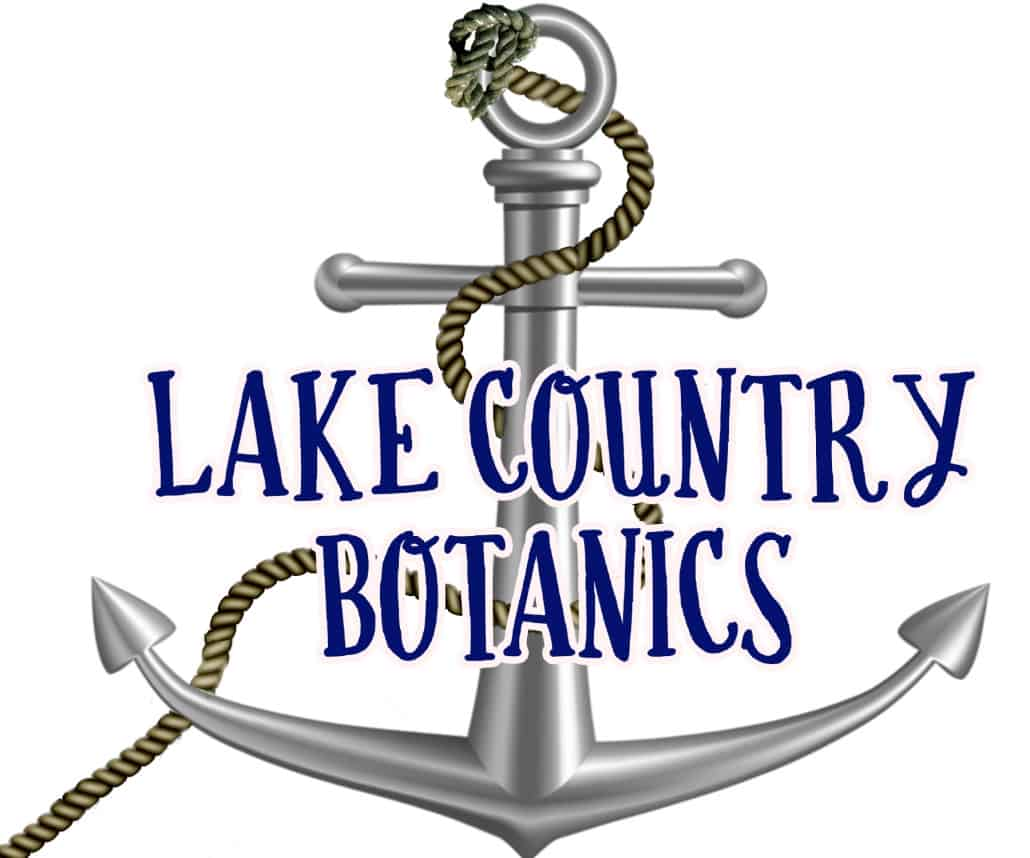 Lake Country Botanics